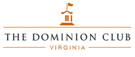 Dominion Club