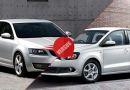 Skoda Octavia vs Volkswagen Vento
