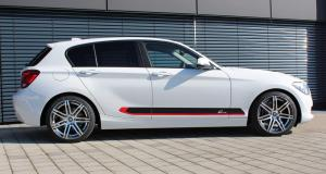 BMW 1 series - Expert Review