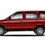 Chevrolet Tavera Neo 3 10 Seats BSIII