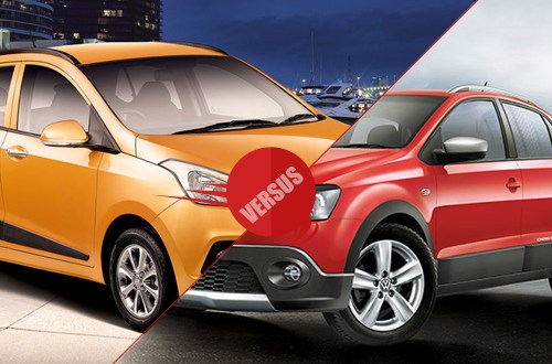 Hyundai-i10-Grand-Vs-Volkswagen-Cross-Polo
