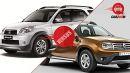 Toyota RushVsRenaultDuster