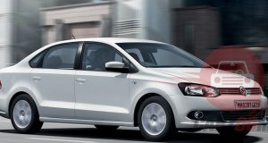 India Built Sedan Volkswagen Vento Launched in Philippines