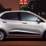 Hyundai Xcent Base 1.2 Opt (Petrol)