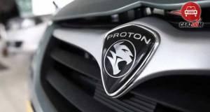 Proton Auto