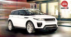 land rover range rover evoque pure diesel details. Black Bedroom Furniture Sets. Home Design Ideas