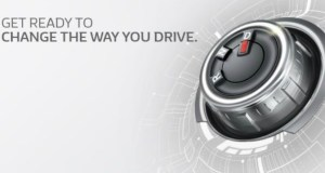 Renault-Kwid-AMT-teaser