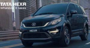 Tata-Hexa-Official-TVC-Motoroids