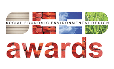 Seed Awards 2014