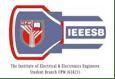 UPM-IEEESB