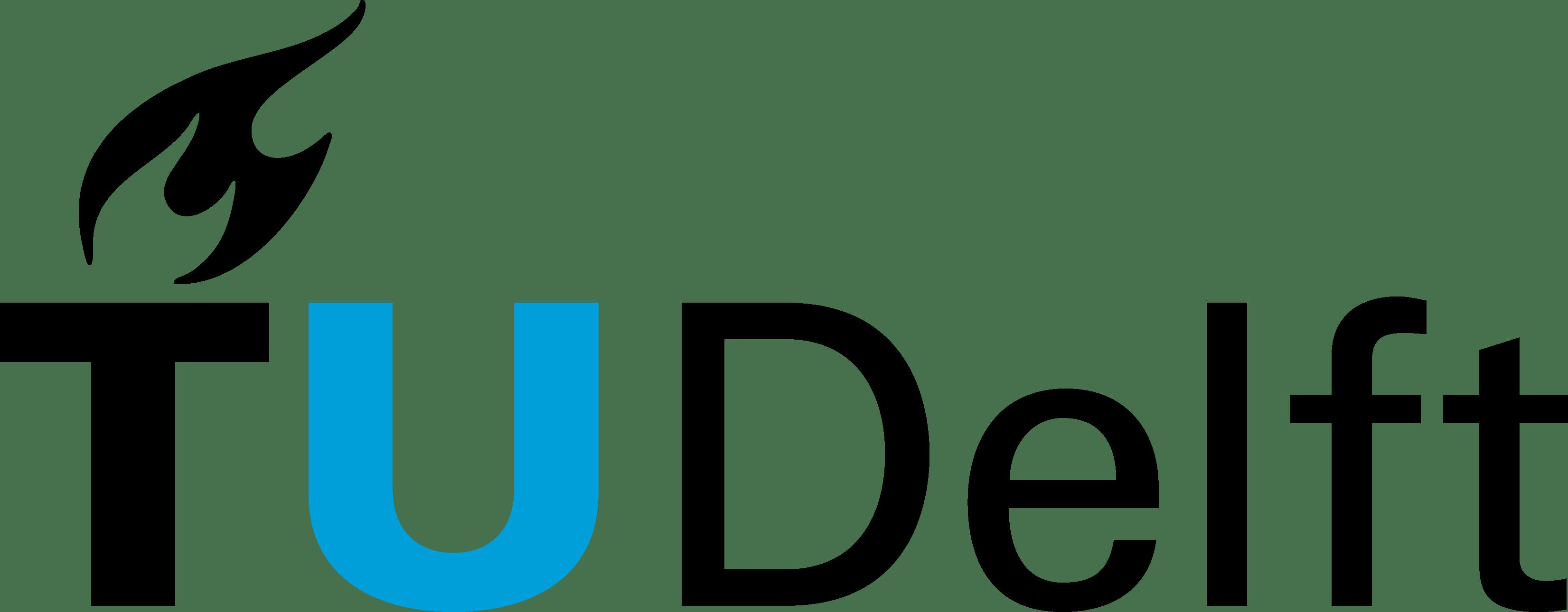 Afbeeldingsresultaat voor TU delft