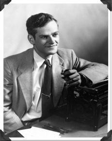 Albert R. Klein