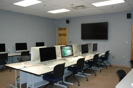 CAD Lab 3