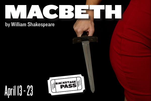 Macbeth FredTix