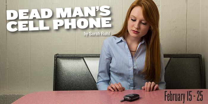 Cell Phone Home Slide