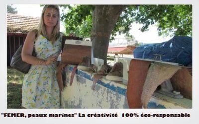 conf femmes de marins1903