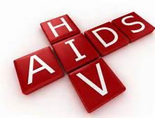 Etat des lieux du VIH