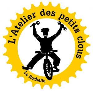 Atelier des petits clous : auto-réparation vélo