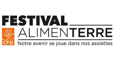 Le Festival Alimenterre 2017 se prépare !