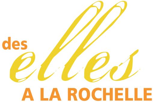 Des Elles à La Rochelle 2018