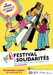 Show de Causeries @ Librairie Les Rebelles Ordinaires | La Rochelle | France