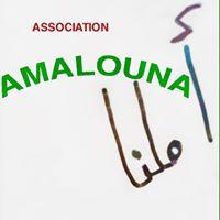 Amalouna