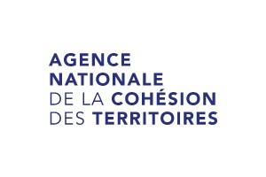 ANCT | Agence nationale de la cohésion des territoires