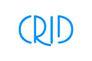 CRID | Centre de recherche et d'information pour le développement
