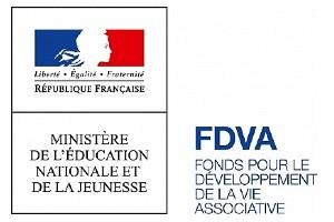 FDVA | Fonds pour le développement de la vie associative