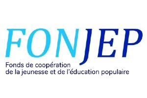 FONJEP de Charente-Maritime | Fonds de coopération de la jeunesse et de l'éducation populaire