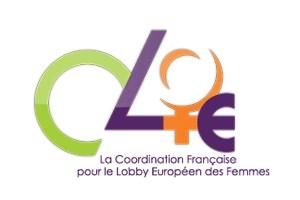 CLEF | Coordination française pour le lobby européen des femmes