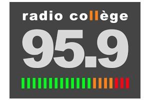 Radio Collège à Aytré