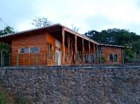 Casa Amanecer