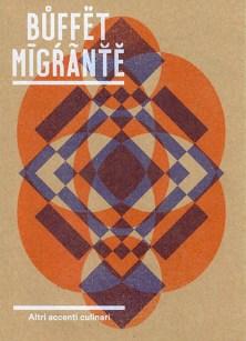 buffet_migrante_fronte