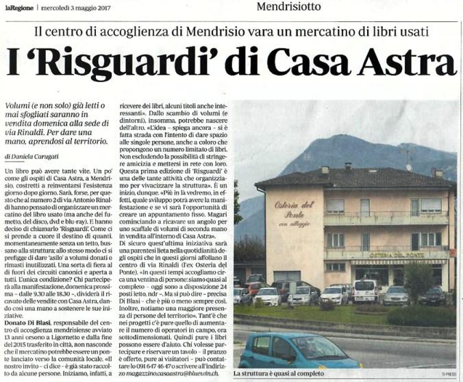Risguardi_LaRegione_3-5-17