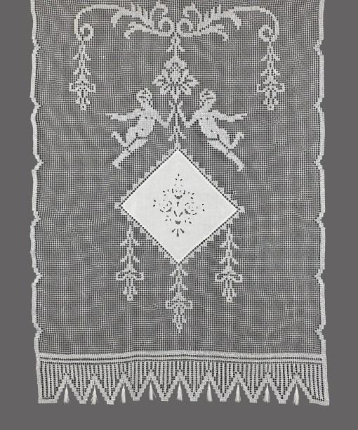 κουρτινα-παραδοσιακη-χειροποιητη-πλεκτη-φιλε-δανδελα-λευκη-toscan