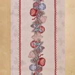 χριστουγεννιατικο-τραπεζομαντηλο-στοφα-ισπανιας-95×95-joy-silver-335