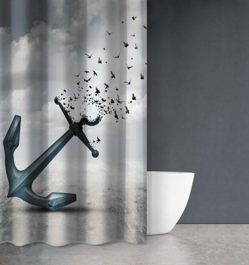 κουρτίνα-μπάνιου-saint-clair-180×200-103