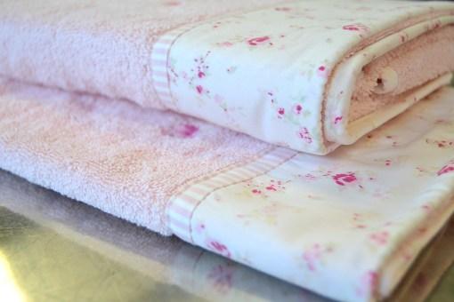 πετσέτες_βρεφικές_σετ_laura_ashley_baby_roses_2