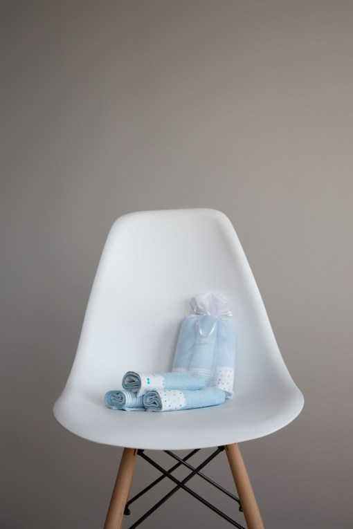 σετ-βρεφικές-πετσέτες-bibby-nima-λευκά-είδη-πάτρα
