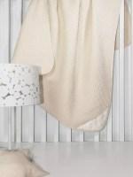 κουβερτα-πικε-κουνιας-guy-laroche-bebe-heaven-natural-110×150