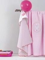 βρεφικη-πετσετα-κουκουλα-καπα-cutie-nima-pink