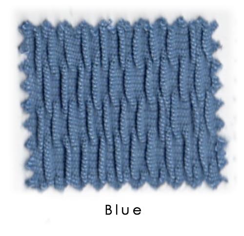 καλυμμα-καναπε-ελαστικο-ισπανιας-stretch-μονοχρωμο-blue