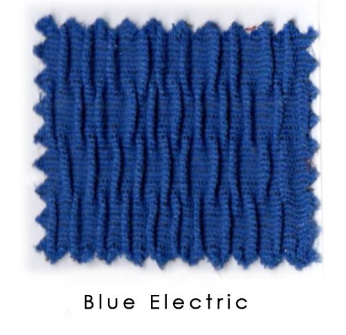 καλυμμα-καναπε-ελαστικο-ισπανιας-stretch-μονοχρωμο-electric-blue