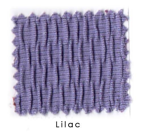 καλυμμα-καναπε-ελαστικο-ισπανιας-stretch-μονοχρωμο-lilac