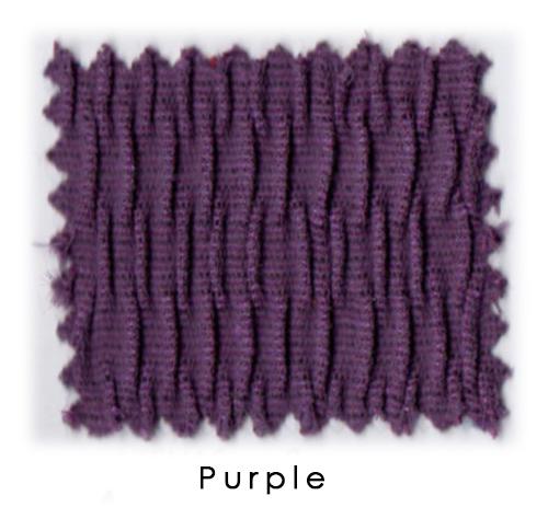 καλυμμα-καναπε-ελαστικο-ισπανιας-stretch-μονοχρωμο-purple