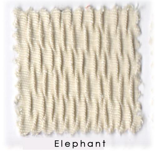 καλυμμα-καναπε-ελαστικο-stretch-μονοχρωμο-elephant