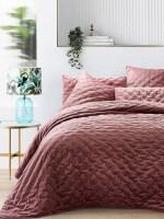 βελουδινο-παπλωμα-υπερδιπλο-220×240-luxury-velvet-pink