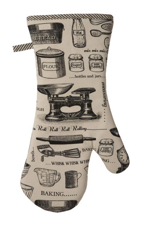 γαντι-φουρνου-ulster-weavers-hound-vintage-kitchen-bki02-2