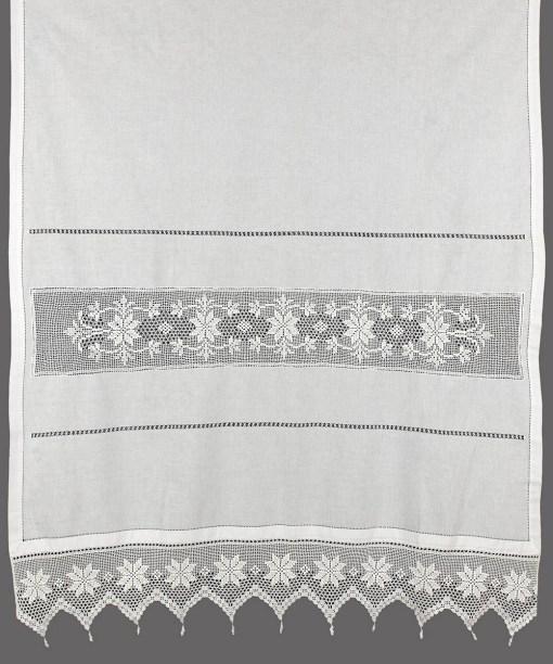 κουρτινα-χειροποιητη-λευκη-021